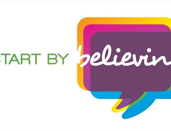 start by believing _-5955435839366609872