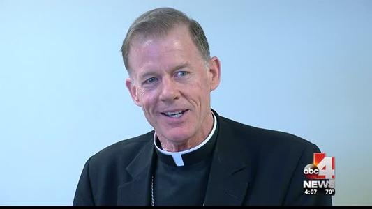 Pope appoints Utah bishop to lead Archdiocese of Santa Fe_-4022223274460297615