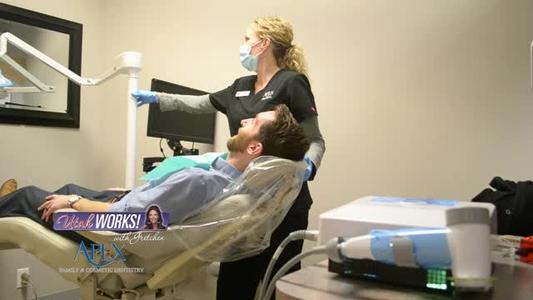 Utah Works_ April is Oral Cancer Awareness Month_6789262496614859421
