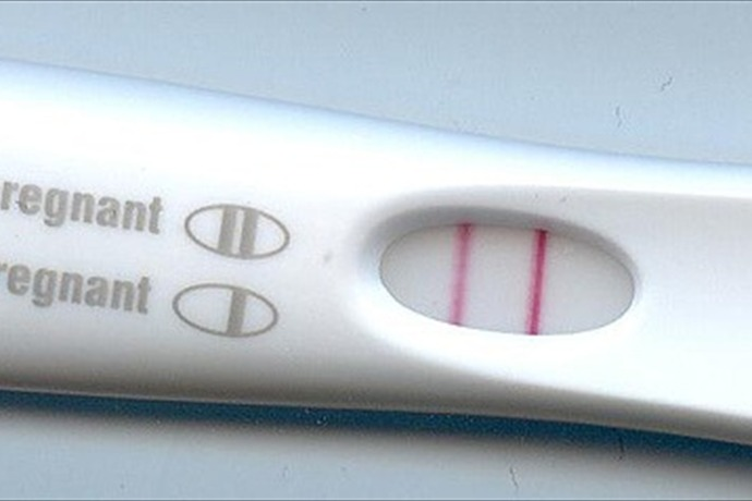 pregnancy test_3657252243657412570
