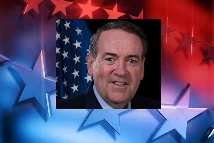 Mike Huckabee 2015_-2055732150982063024