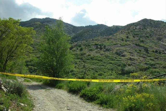 body found ogden east bench_-8817211561082205525