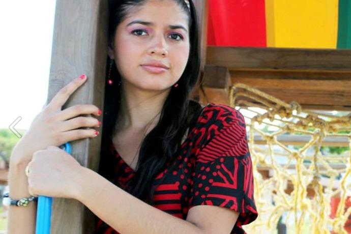Elizabeth Elena Laguna Salgado_2367337343059840218