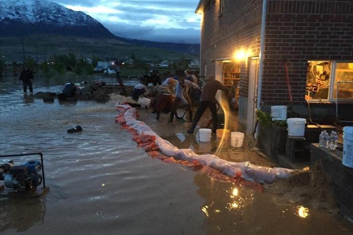 Weber County flooding_-4196094930324141934