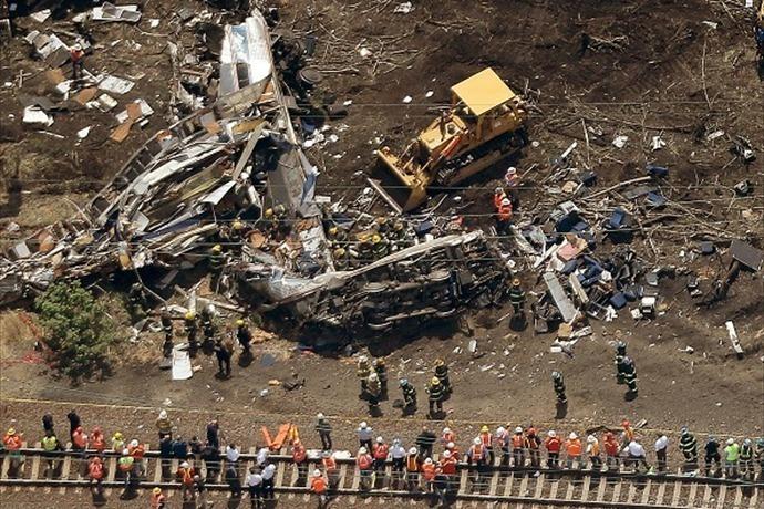amtrak derailment_-4617738211441096563