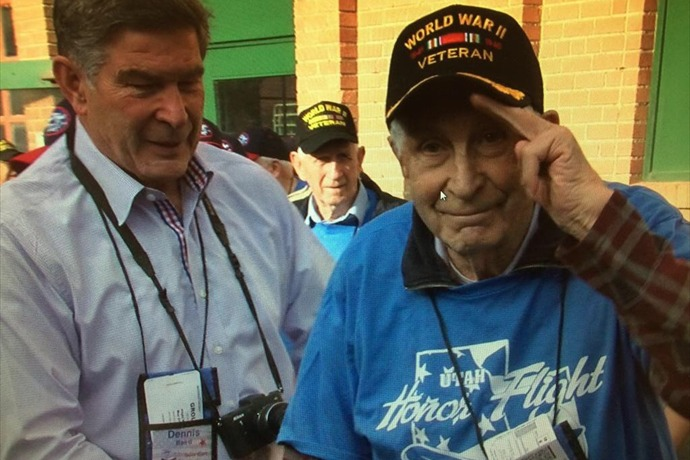 WWII VETS_-7102883494130006555