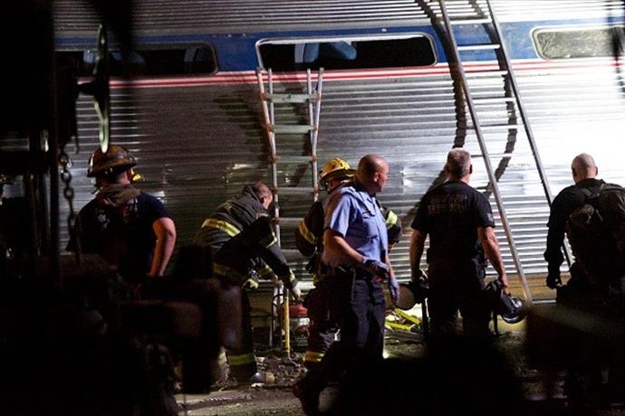 Amtrak Crash_131586716244397973