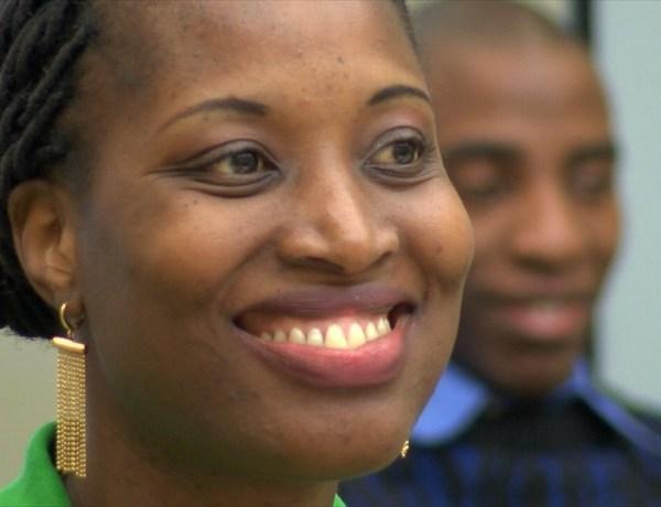 DSU Tanzania nurse_-93878696321790649