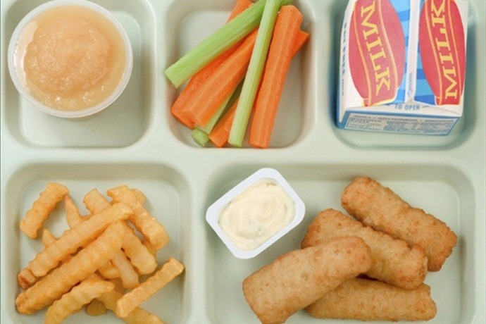 school lunch_4259471112958854776