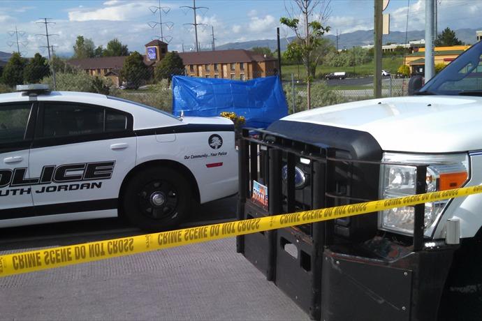 Body found off 1-15_480176370491278272