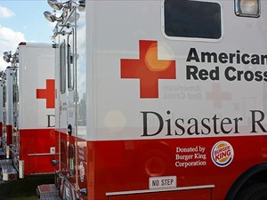 Red Cross fleet_-7785251319161860907