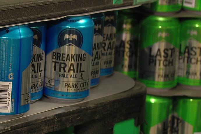 Park City Brewery_1589250044148008243
