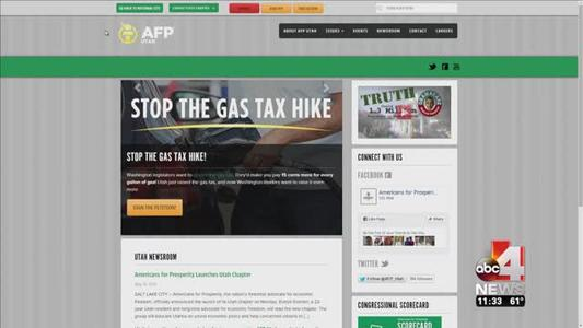 Americans for Prosperity_-6646680531386743594