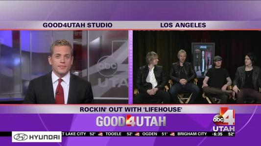 Lifehouse Drops By for an Interview_669614871492775330