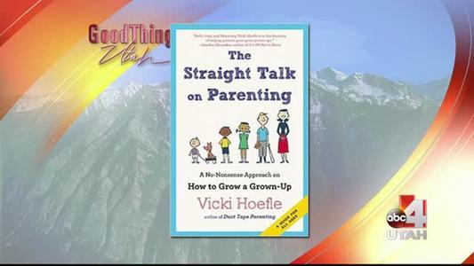 Straight Talk Parenting author_8244464092439464855
