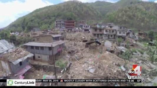 How You Can Help Survivors in Nepal_-1414639170998549829