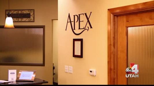 Apex Dental New Location_-3306772108738280830