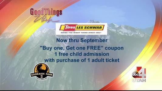 Les Schwab and hogle zoo_6170551870286023538