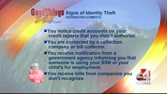 Signs of Identity Theft and How to Protect Yourself_-5789563240066758568