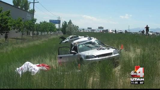 Local teens push to diminish distracted driving 'epidemic'_-838565299873756516