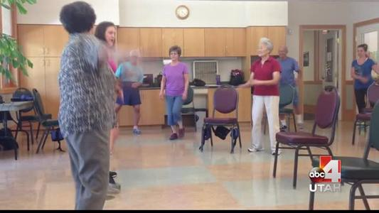 Keeping the Elderly Active_2667077852467382547