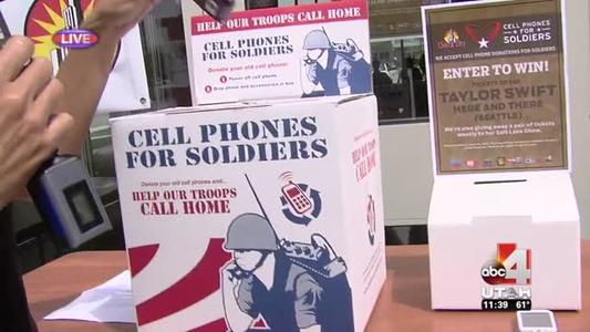 Cell Phones for Soldiers_3943294465359364264