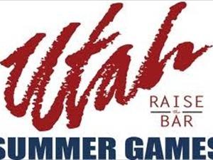 utah summer games_1003009071048707423