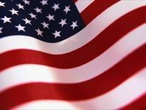 American Flag_-7616245934690516235