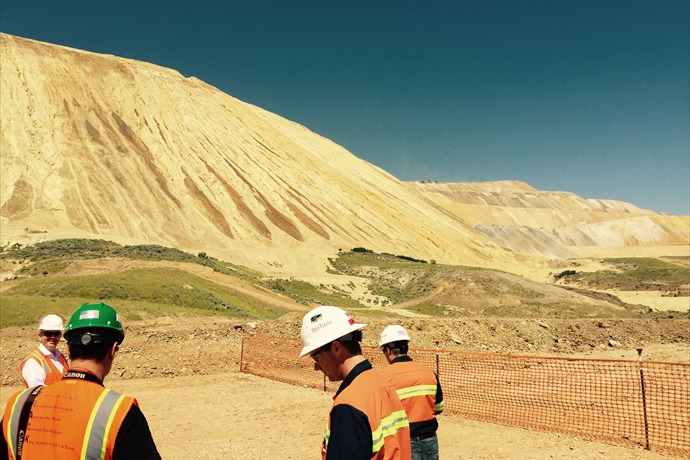 kennecott copper project_2383579941471470472