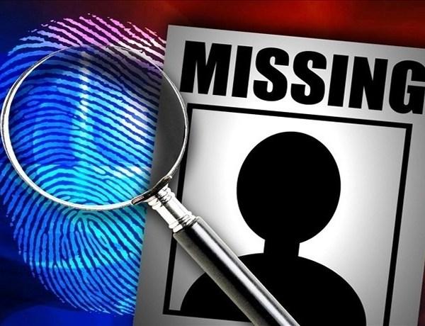 missing_-706507491101356174