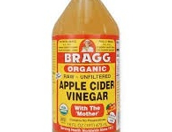 apple cider vinegar_-2495984800807499312