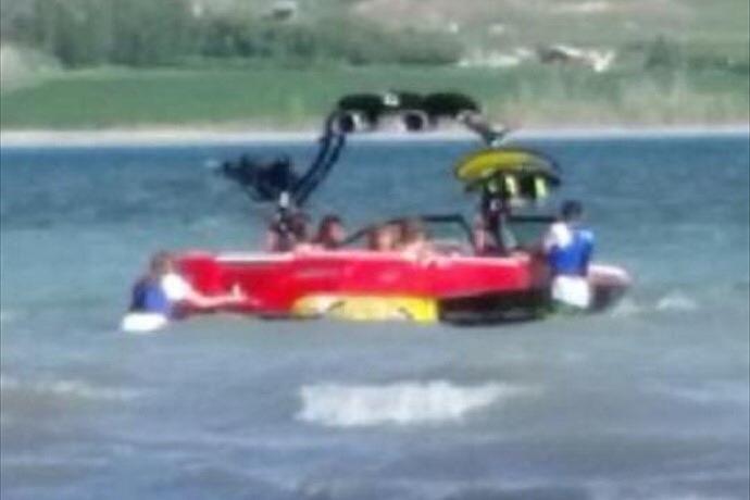 Bear Lake Boat Tragedy_-3745920930967369193