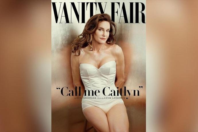 Caitlyn Jenner_2671445210476201785