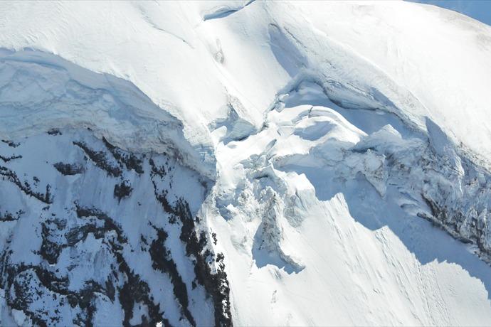 Mt. Rainier_-736482102807278655