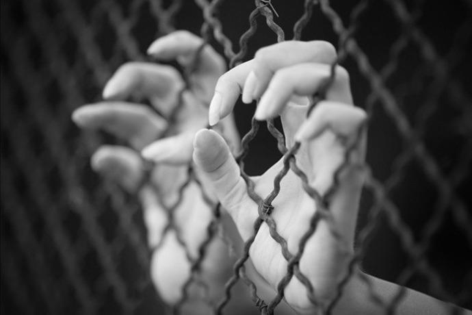 trafficking_-6689514482178175351