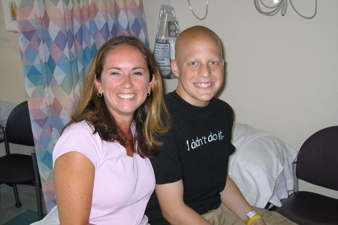 Rowan Fights Cancer_-7600696547932944616