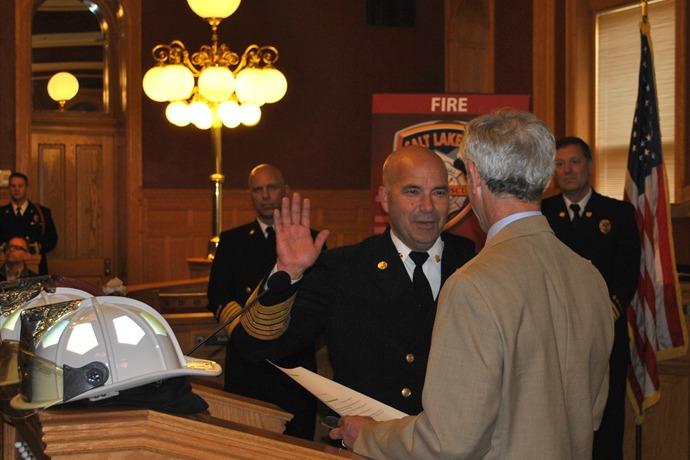 Brian Dale Fire Chief_2431887920350121494