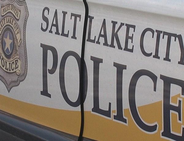 Salt Lake City Police_8467761069101499776