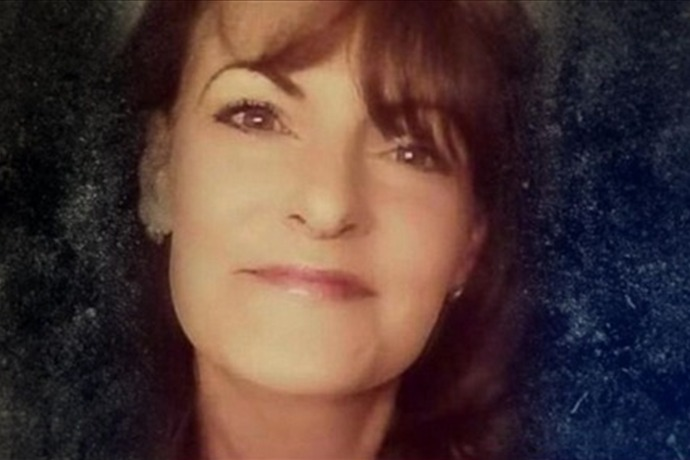 Woman disappears before C-Section_4042363322158171026