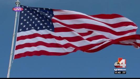 Midday Flag Dedication 4_1822231596830903835