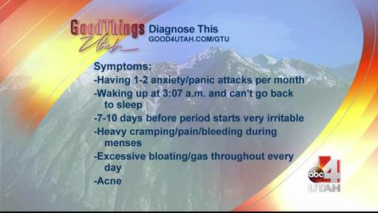 Diagnose This with Dr. Jones_4726182507593550807