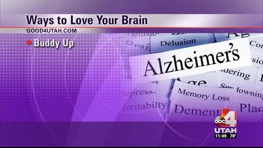 Tips for a better brain_4180679477636581013