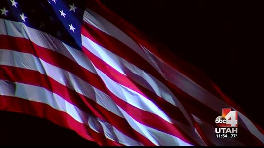 American Flag MOS NAT PKG_-3189541559516049925
