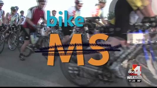 Biking for a world free of MS_-7752434099989361955