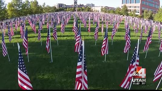 American Flag Taboos_5524413197175374588