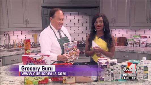 Grocery Guru shares deals at Sprouts_-5192612043369201211