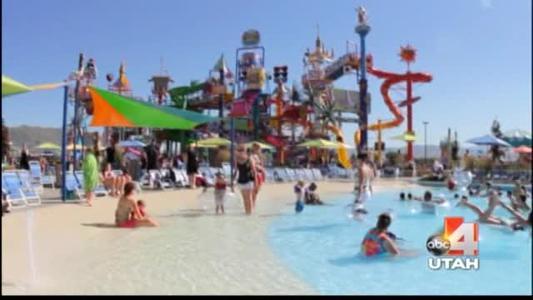 Summer Fun at Cowabunga Bay_8576227198827250019