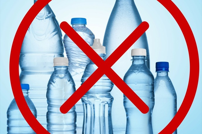 no bottled water_-5635237039172794162