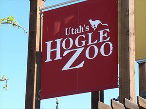hogle zoo_-7147822779833170473