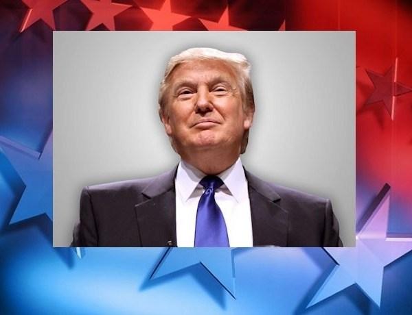 Donald Trump_412864624112910728
